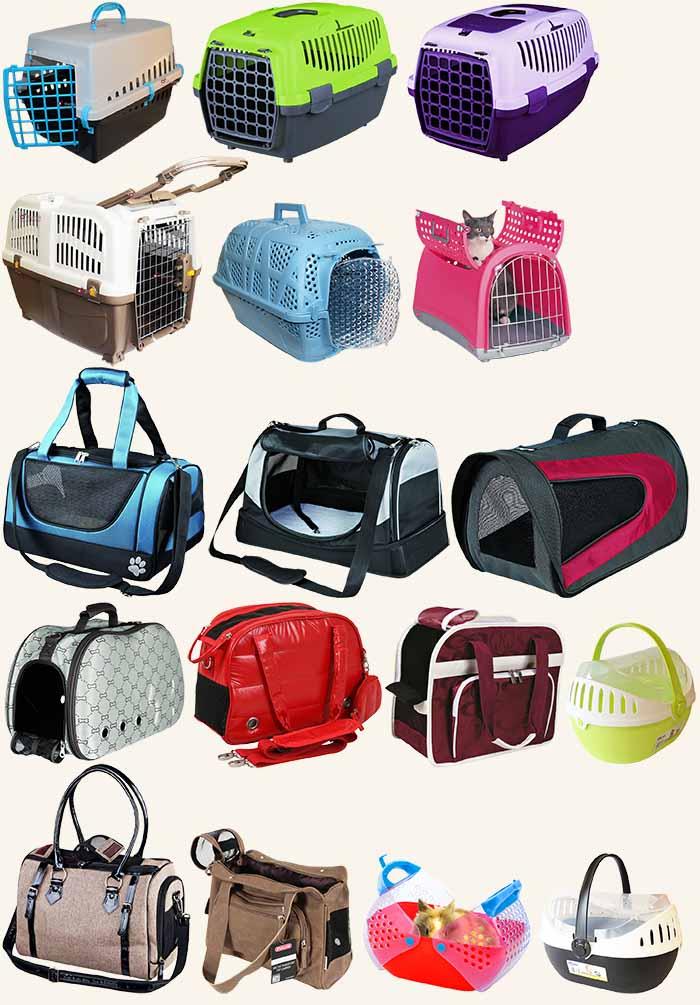 f7013956cb626 W naszym sklepie znajdziesz również inne serie produktów firmy Trixie  (przykładowe zdjęcia) :